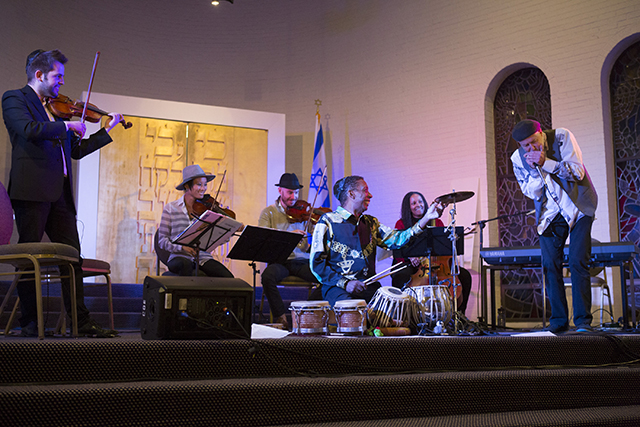 Chamber Blues at 0189Beth Hillel .jpg