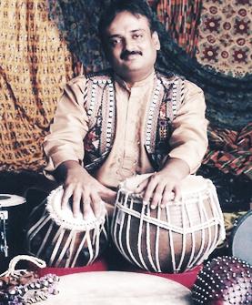 Kalyan-Patak.png