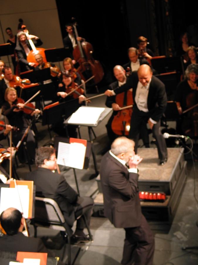 Lancaster Symphony