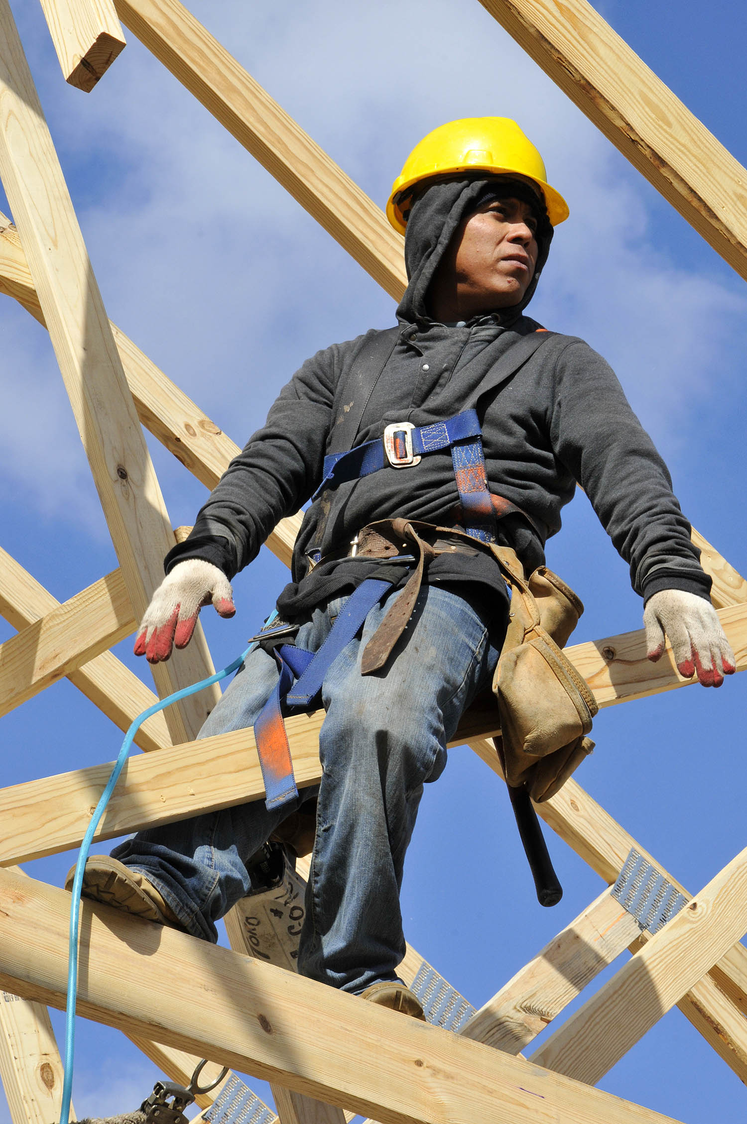 The Mill Carpenter-1.jpg