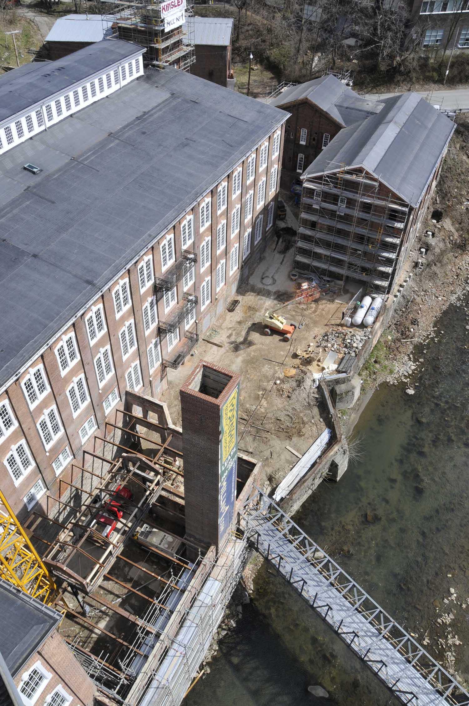 The Mill Crane View.jpg