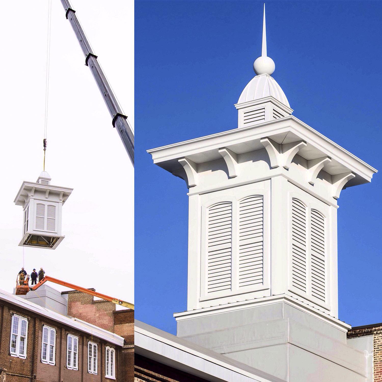 whitehall-mill-cupola-installation.jpg