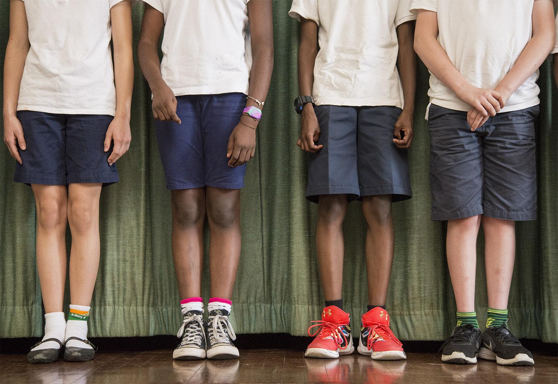 wilkes-school-concert-shoes.jpg