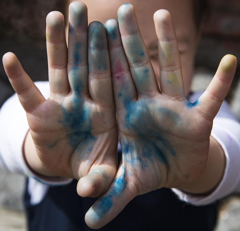 wilkes-school-art-hands.jpg