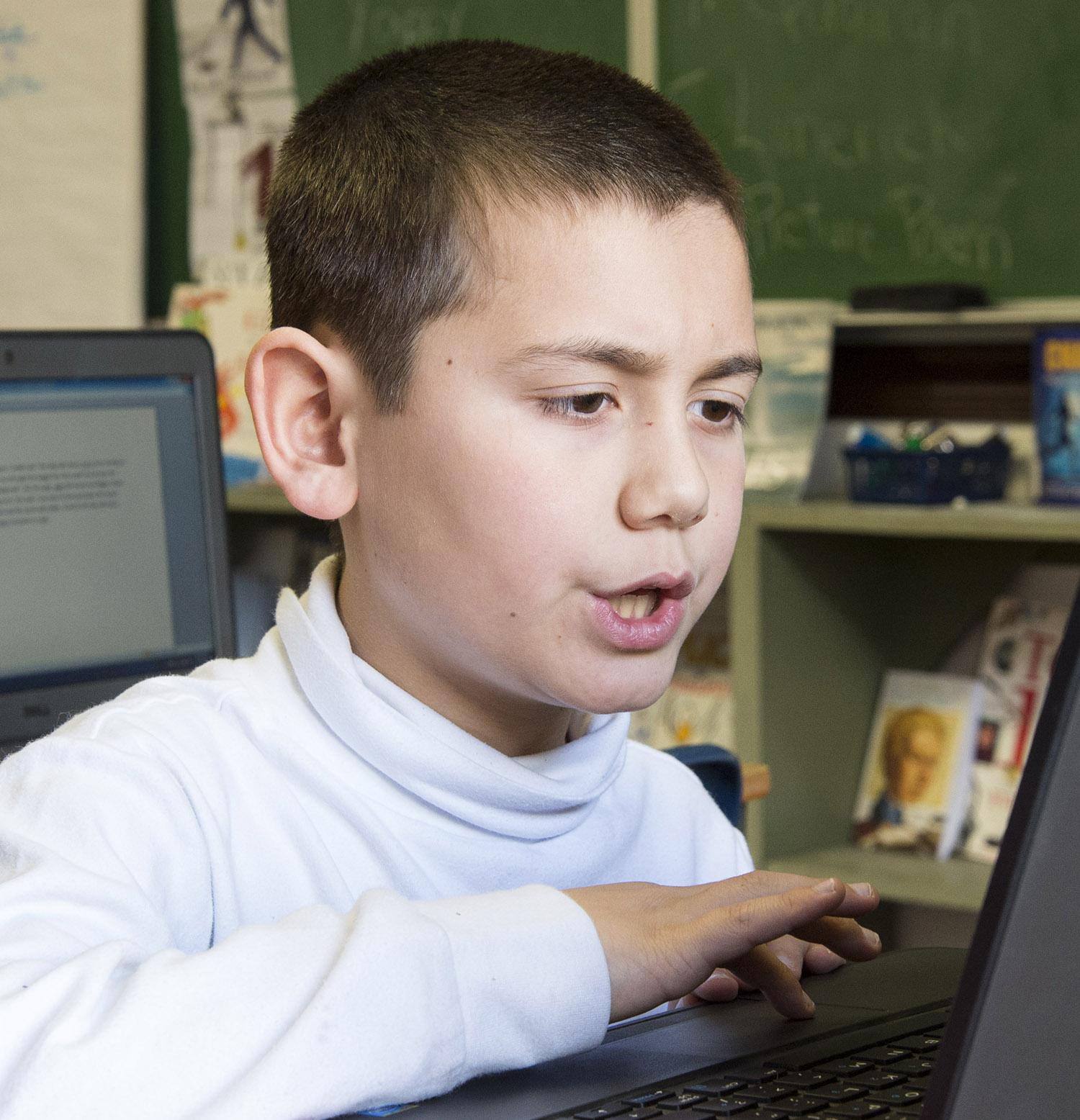 wilkes-school-writer.jpg