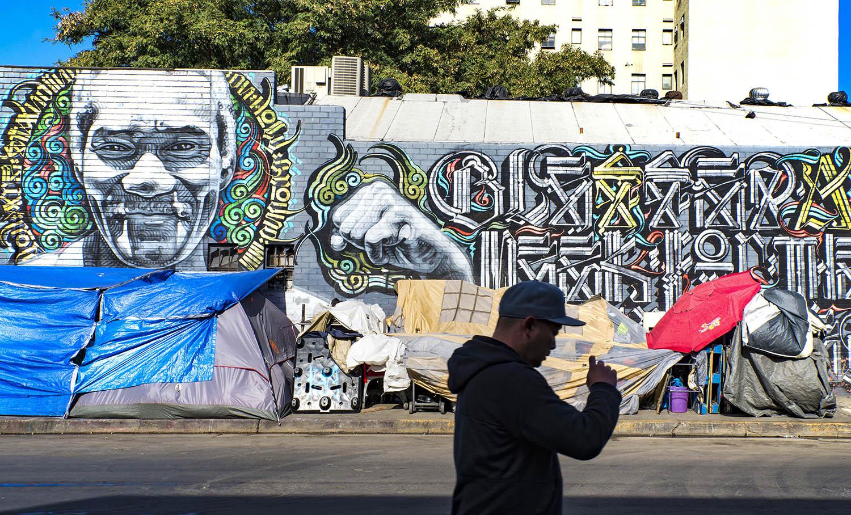 Skid-row-morning-homeless-man-mural-los-angeles.jpg