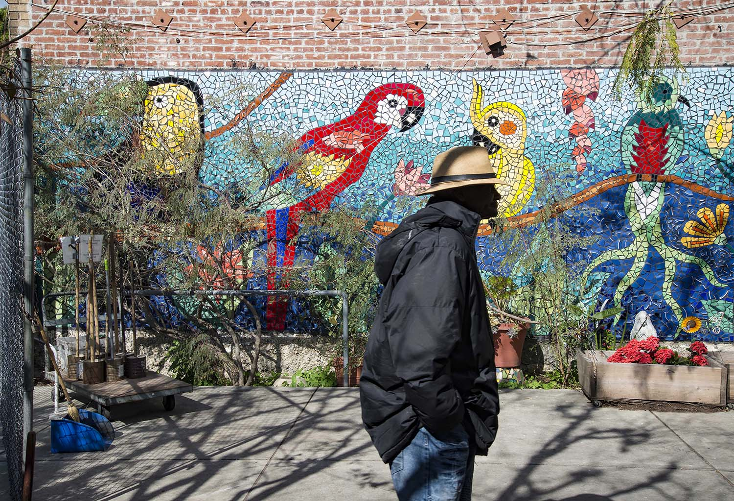 Skid-row-hippie-kitchen-mosaic-birds.jpg