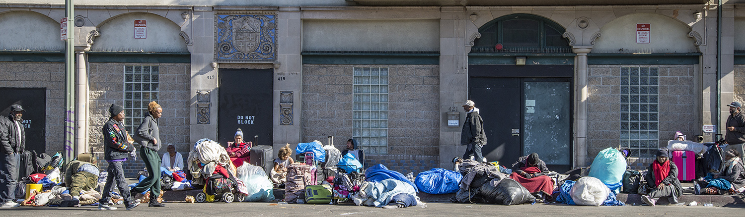 Skid-row-morning-homeless-los-angeles.jpg