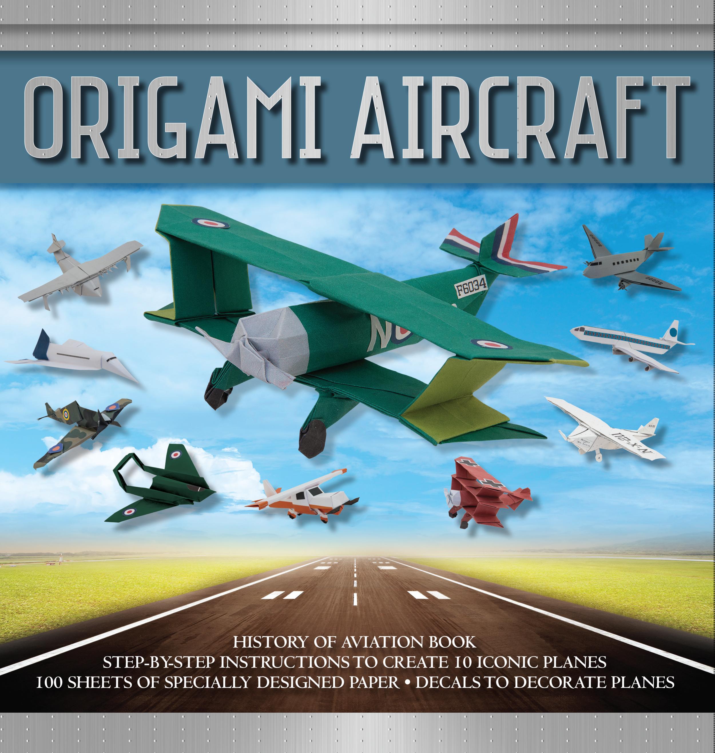 7-19-14 Planes Casewrap-1.png