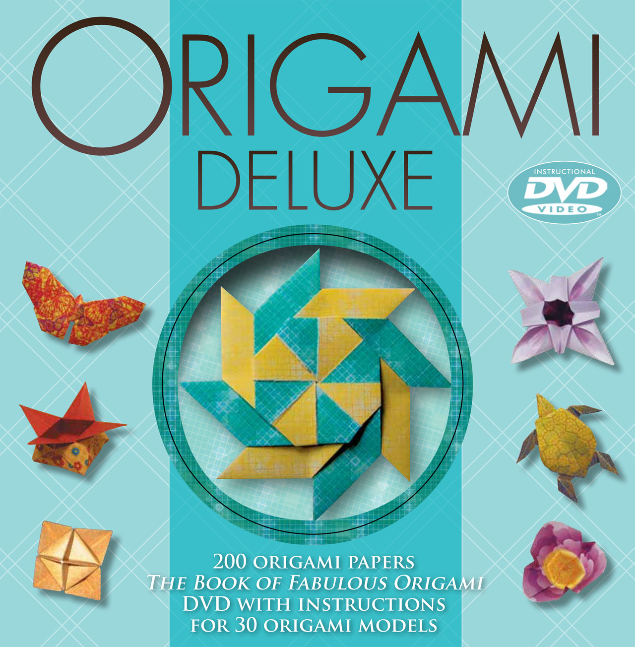 origamideluxe1.jpg