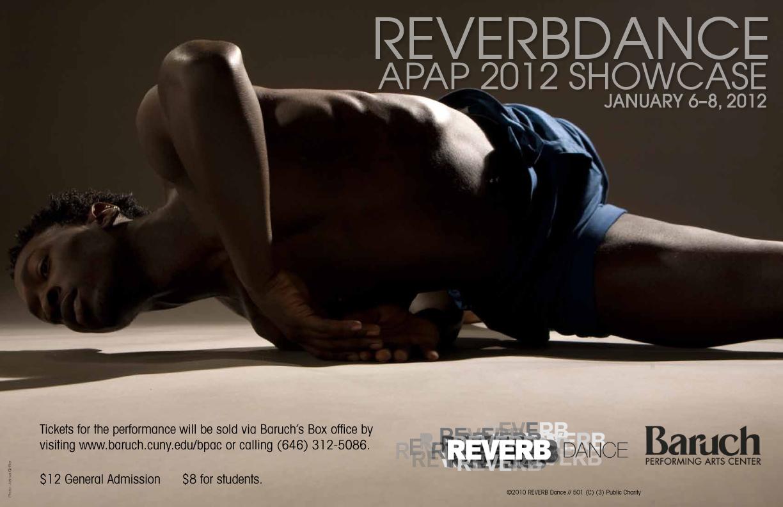 12-13-11 REVERBdance2012pster-1p.jpg