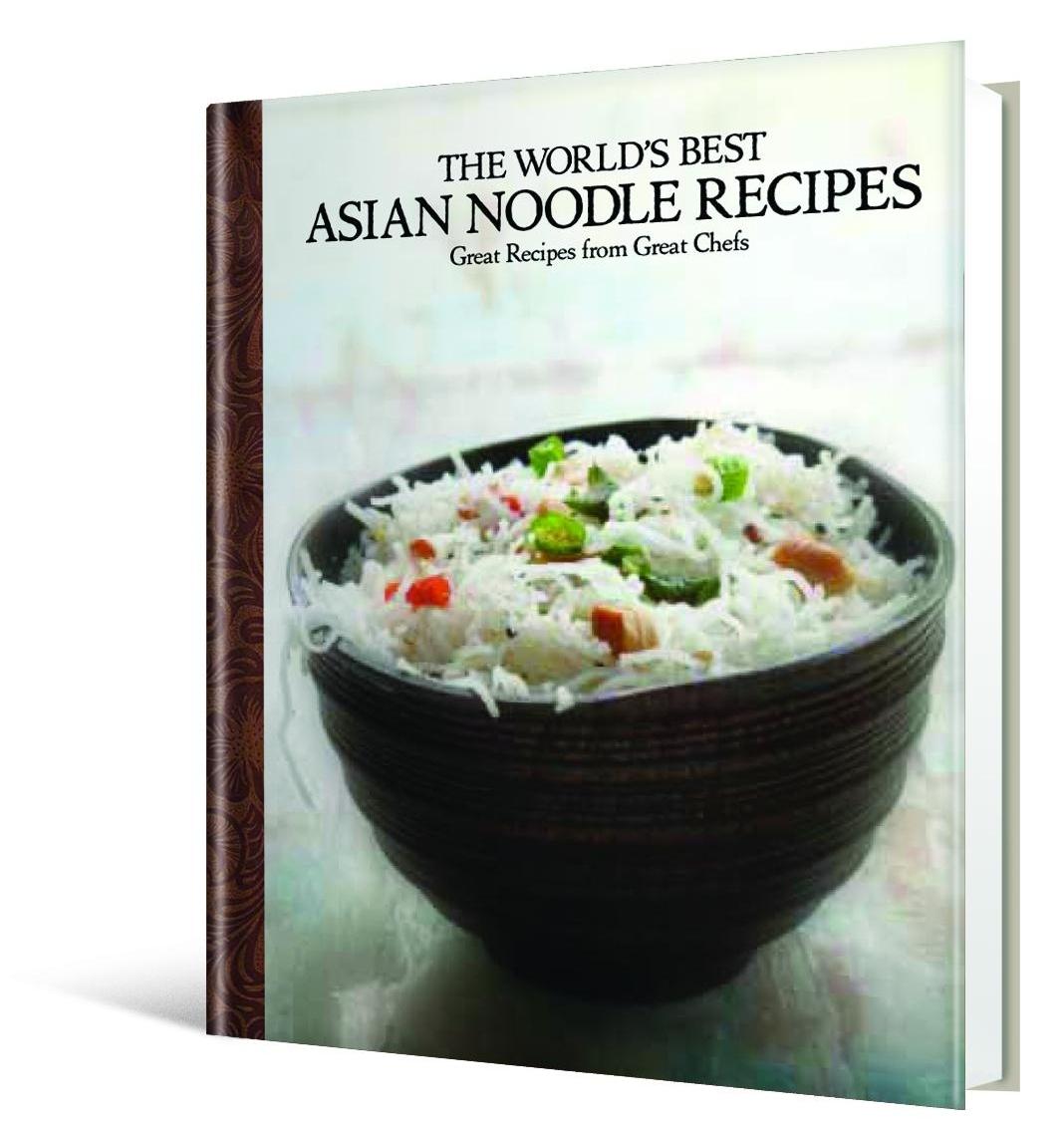 noodle-temp.jpg