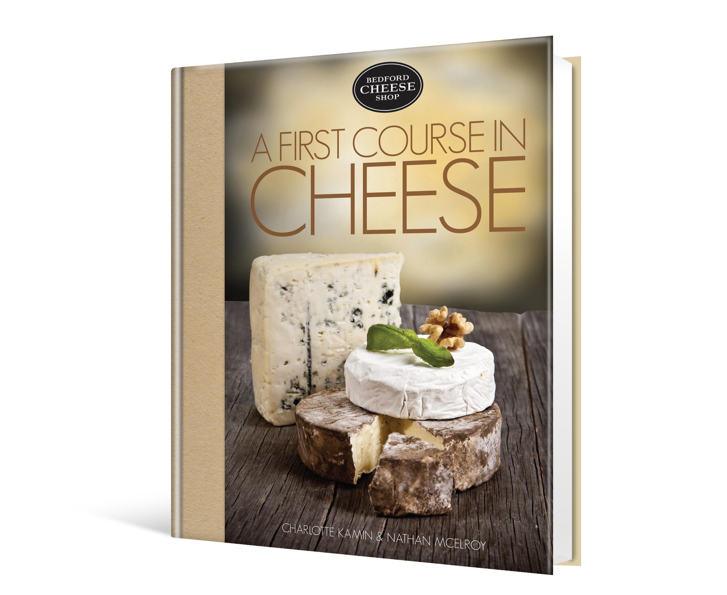 Cheese book 3D.jpg