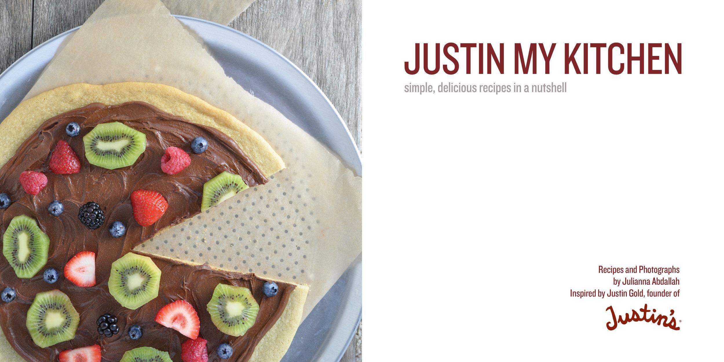 JustinCookbook_INT FIN2.jpg