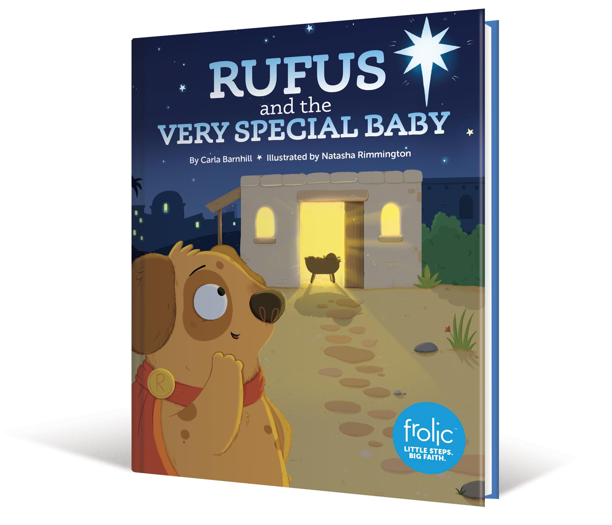 Rufus Baby picturebook 3D.jpg