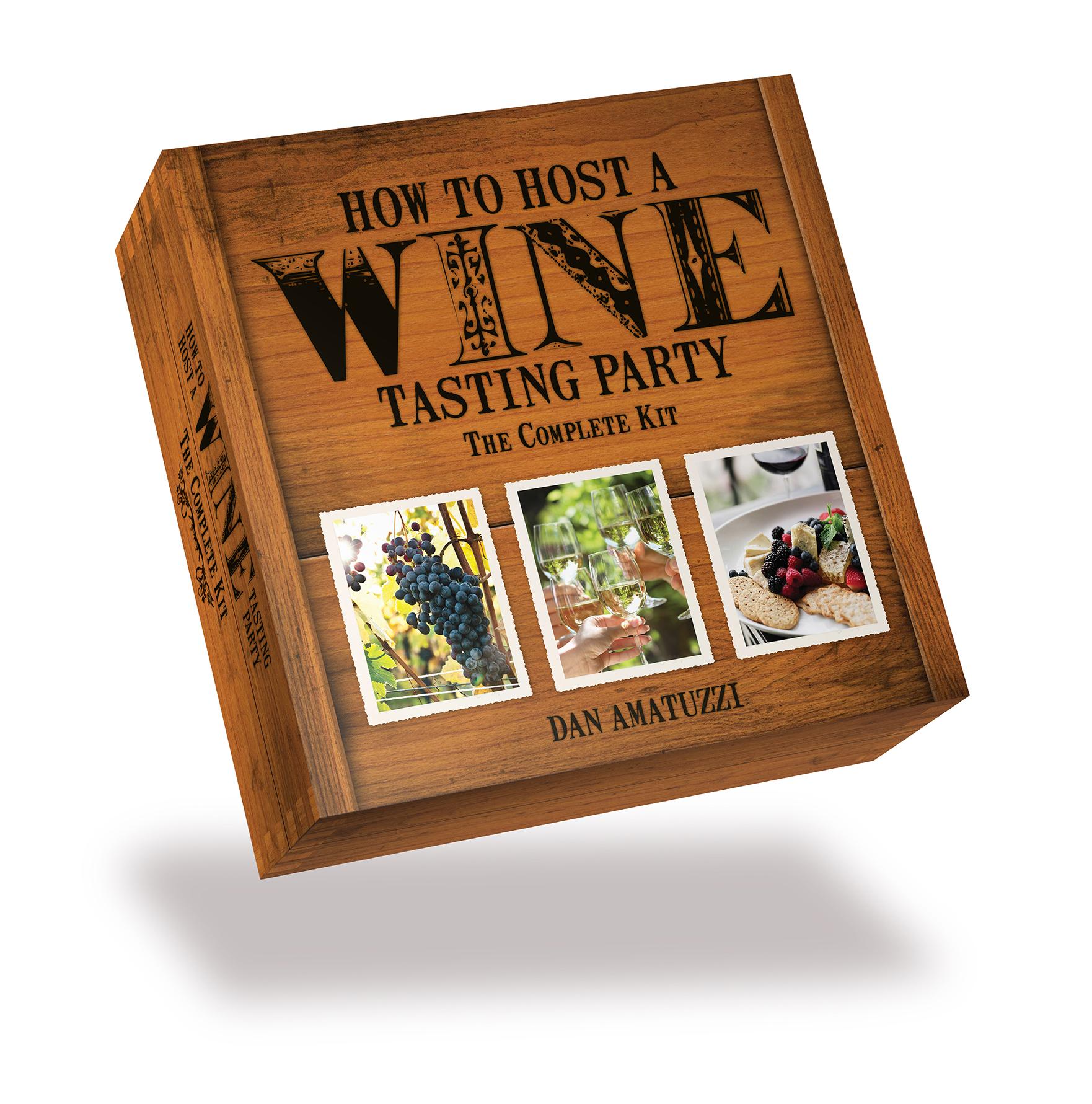 winetasting-front-lo.jpg