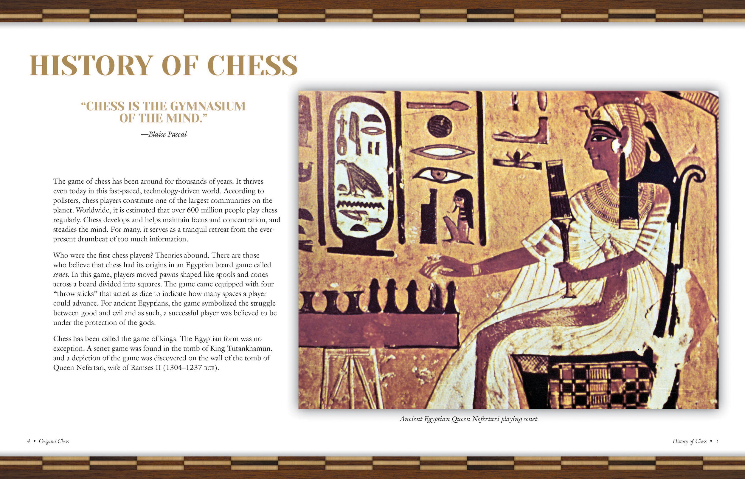 6-13-14 Chess INT_Page_03.jpg