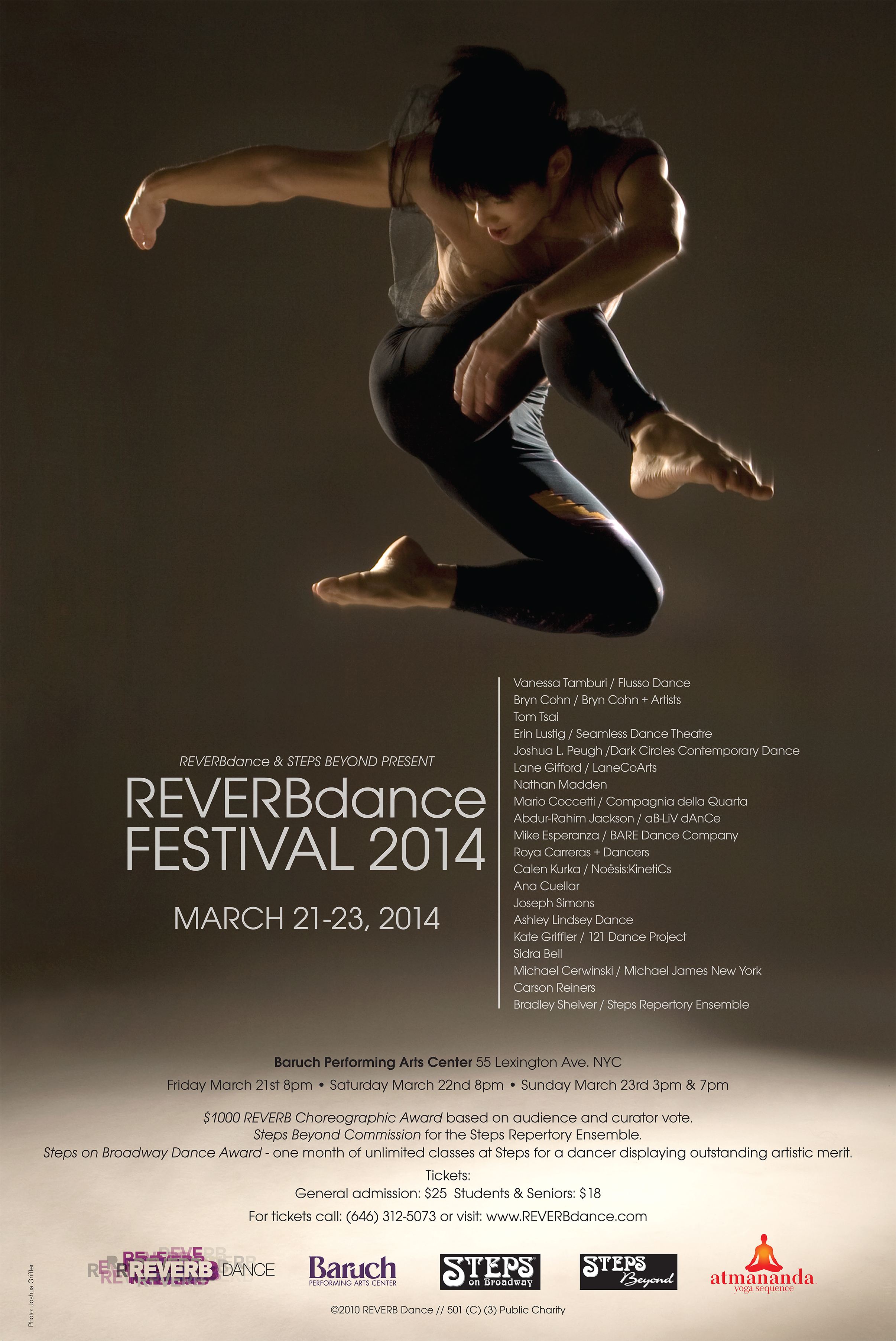 2-17-14 REVERBdance2014pster24-36-lo.jpg