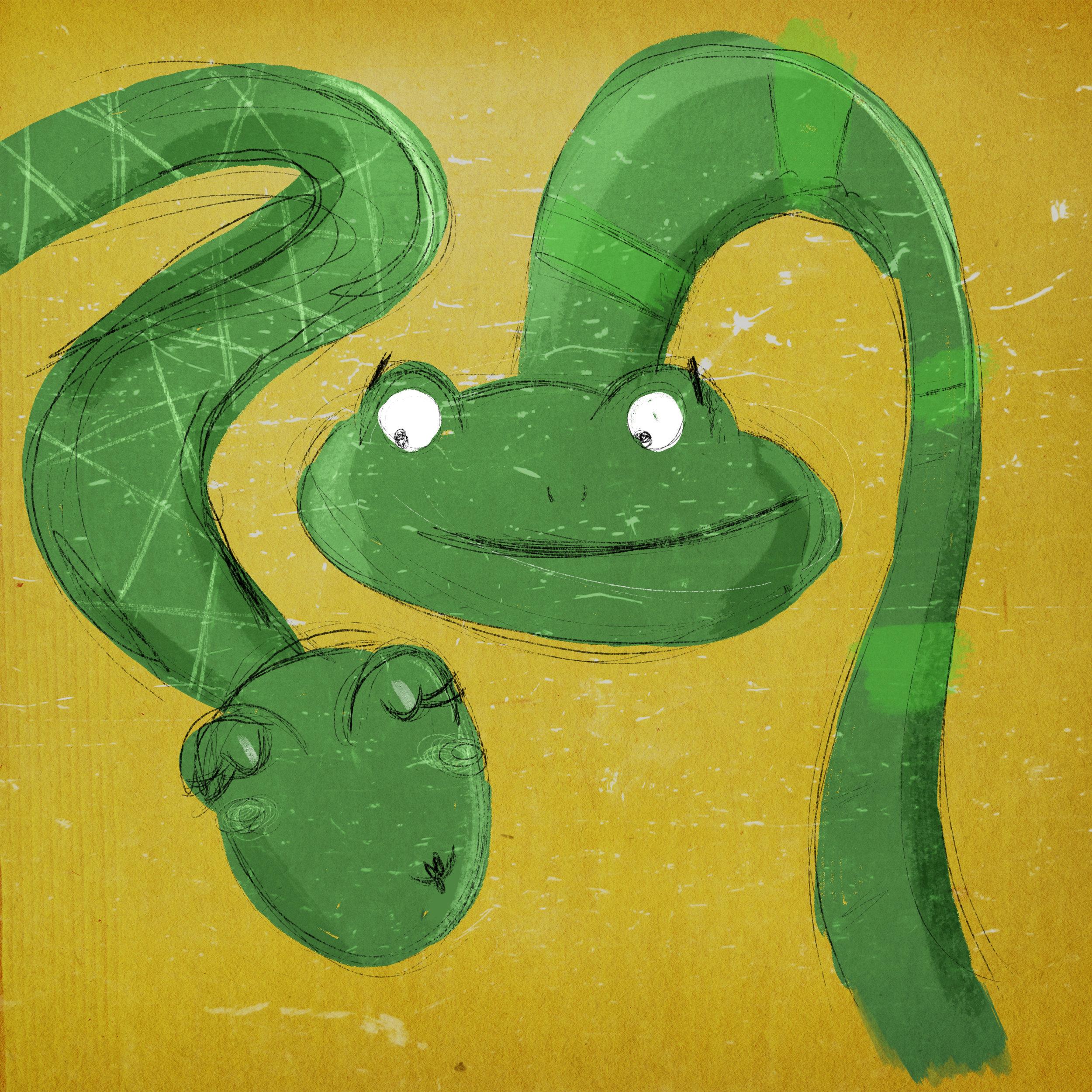 snakelove.jpg
