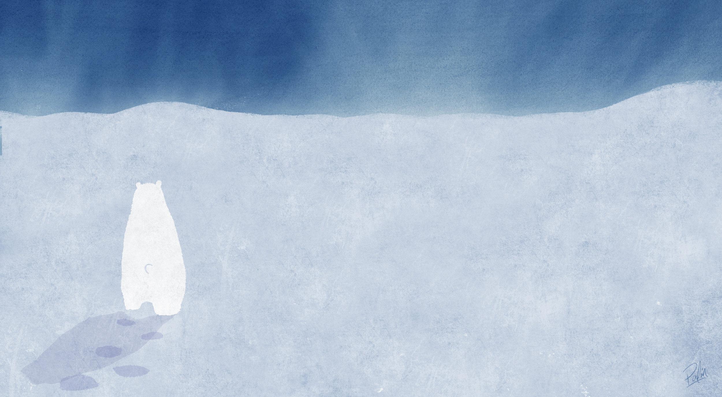 Polar Bear Movie 3.jpg