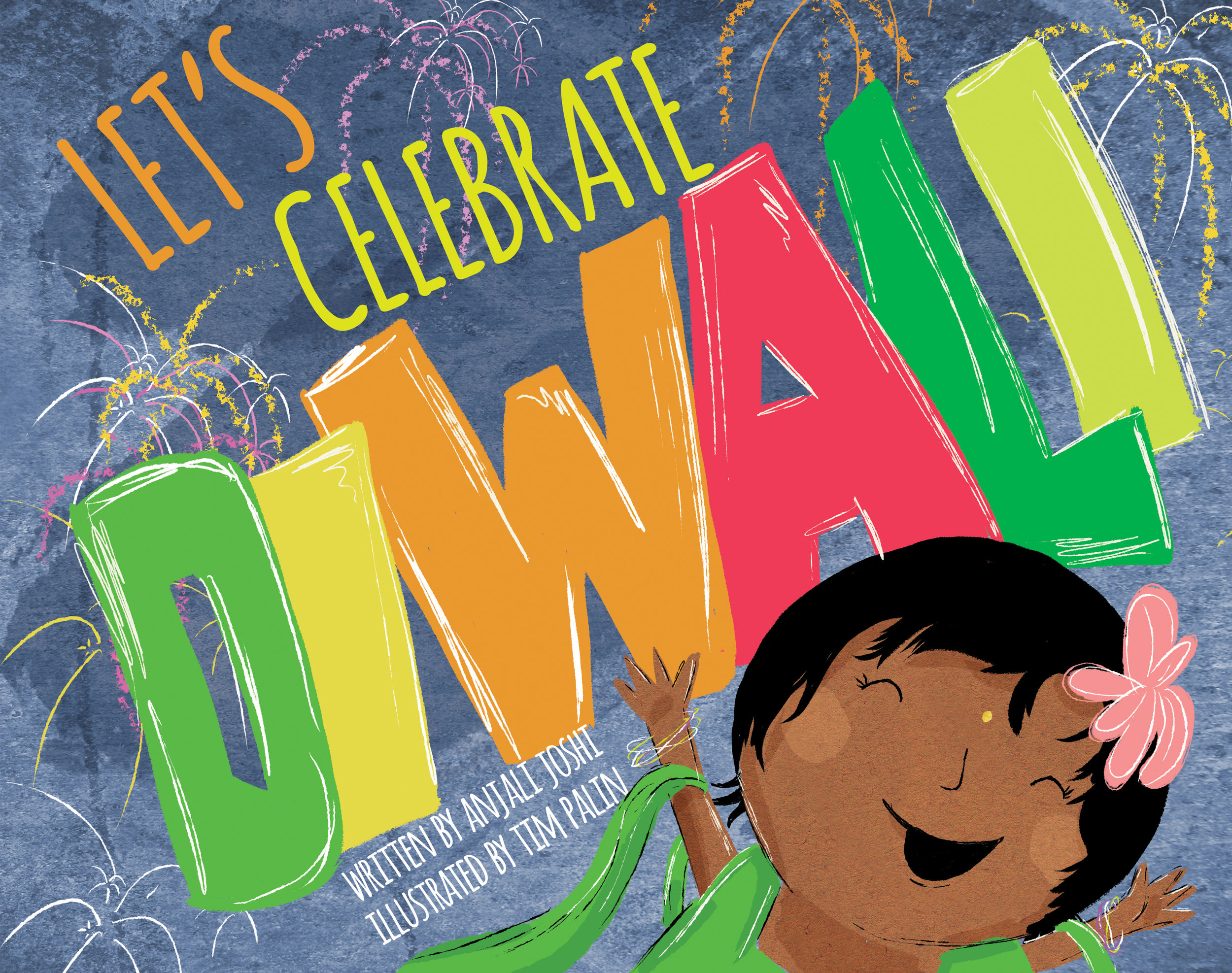 Diwali Cover-2.jpg