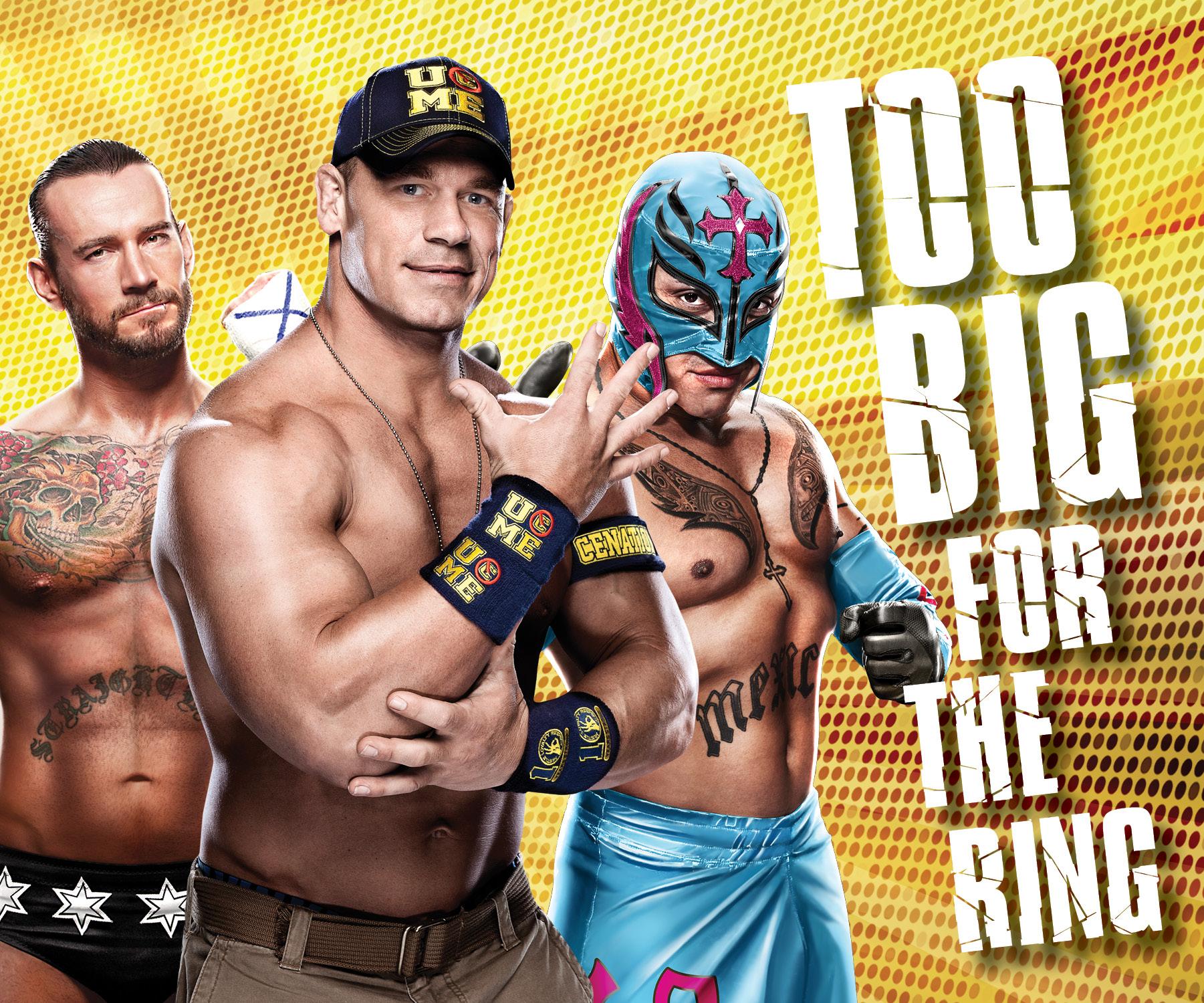 9-13-13 WWE Postcard-A.jpg