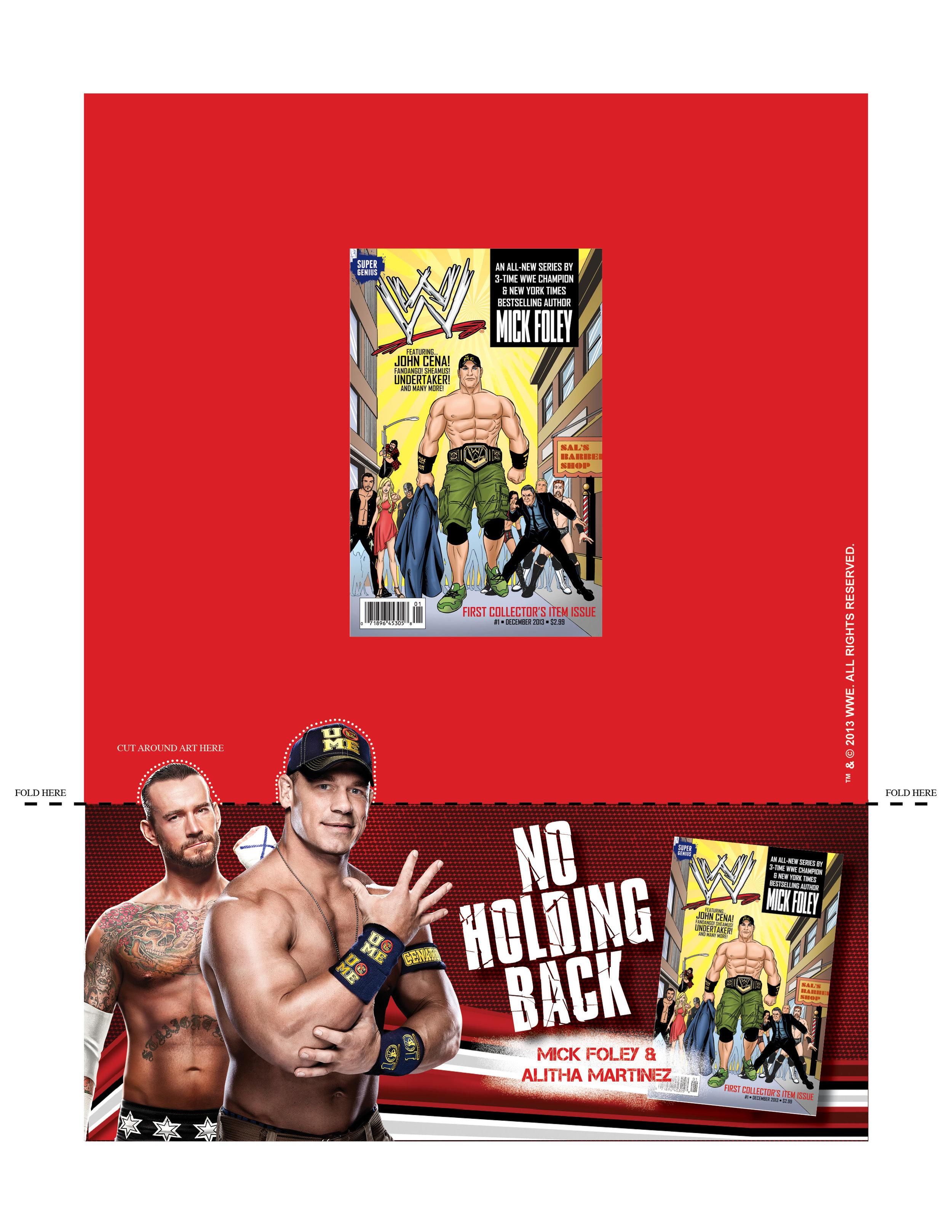 9-12-13 WWE shelftalker 2.jpg