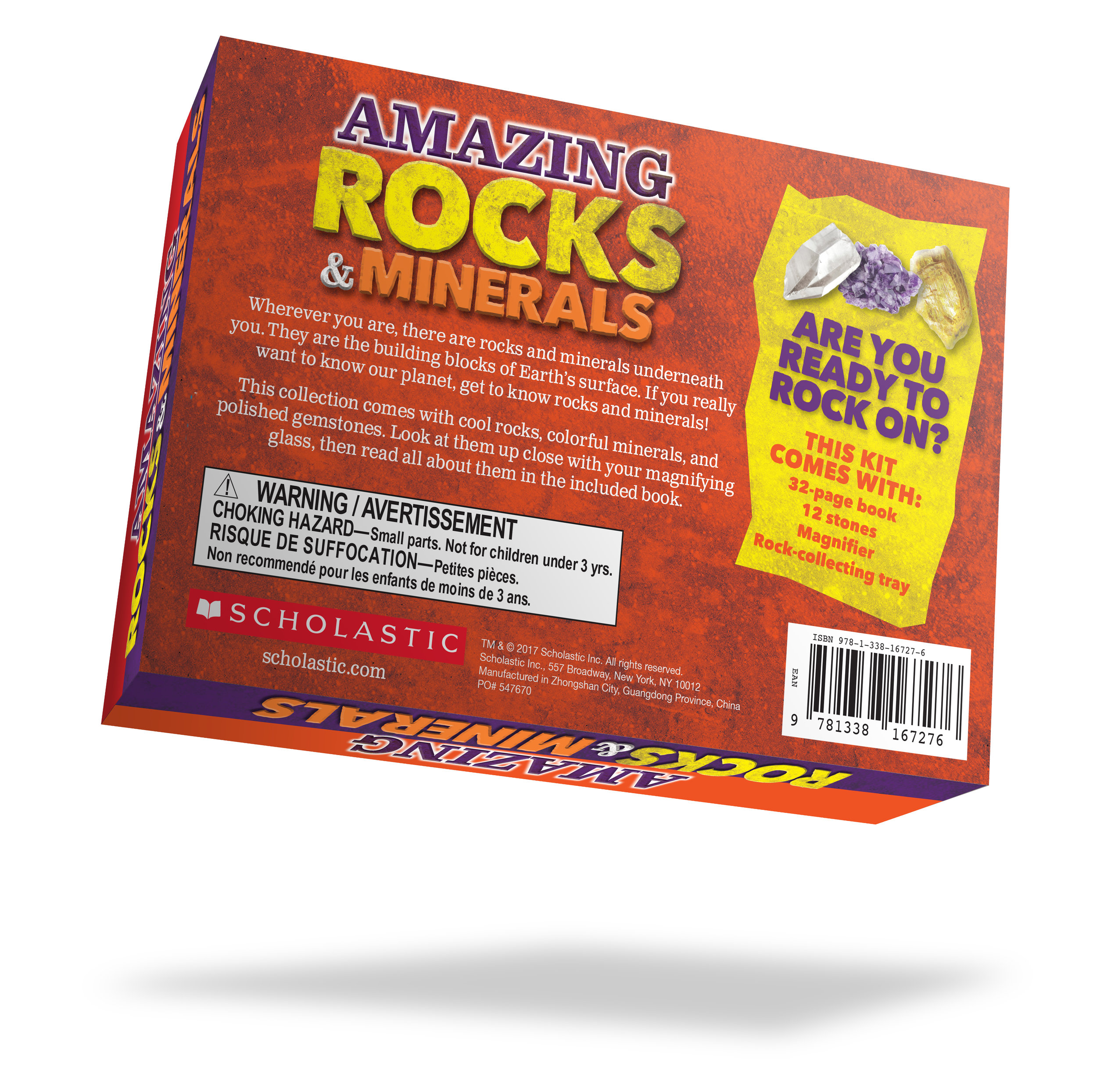 Amazing Rocks 3d back.jpg
