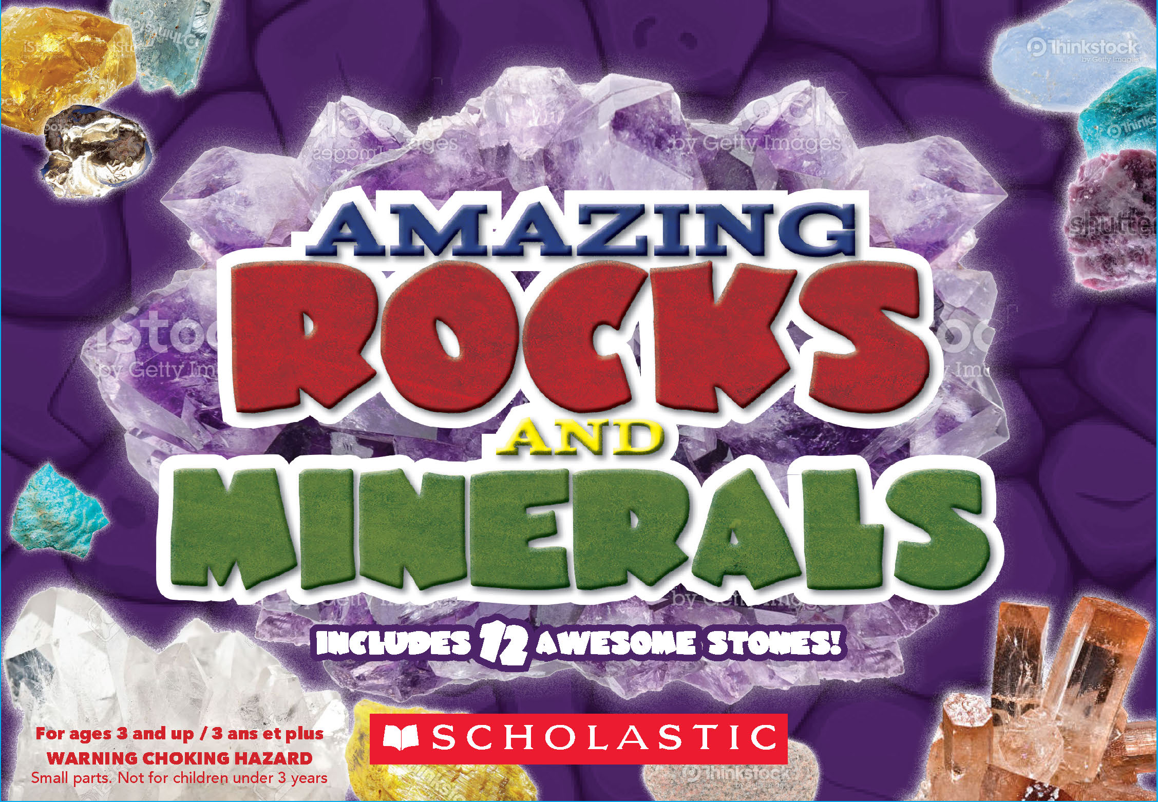 Rocks Box R1-B_Page_1.jpg