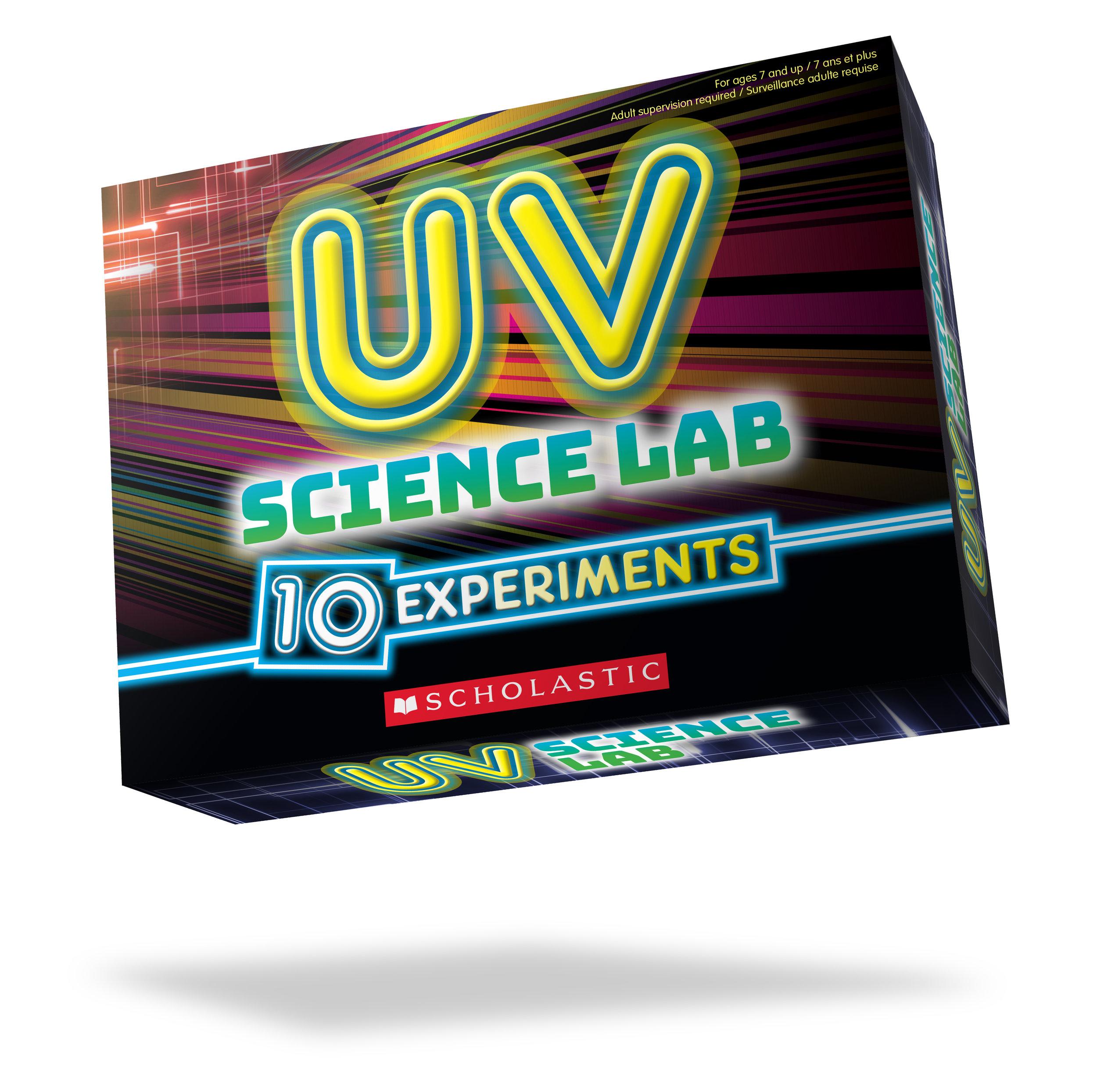 UV front box 3-perspective.jpg