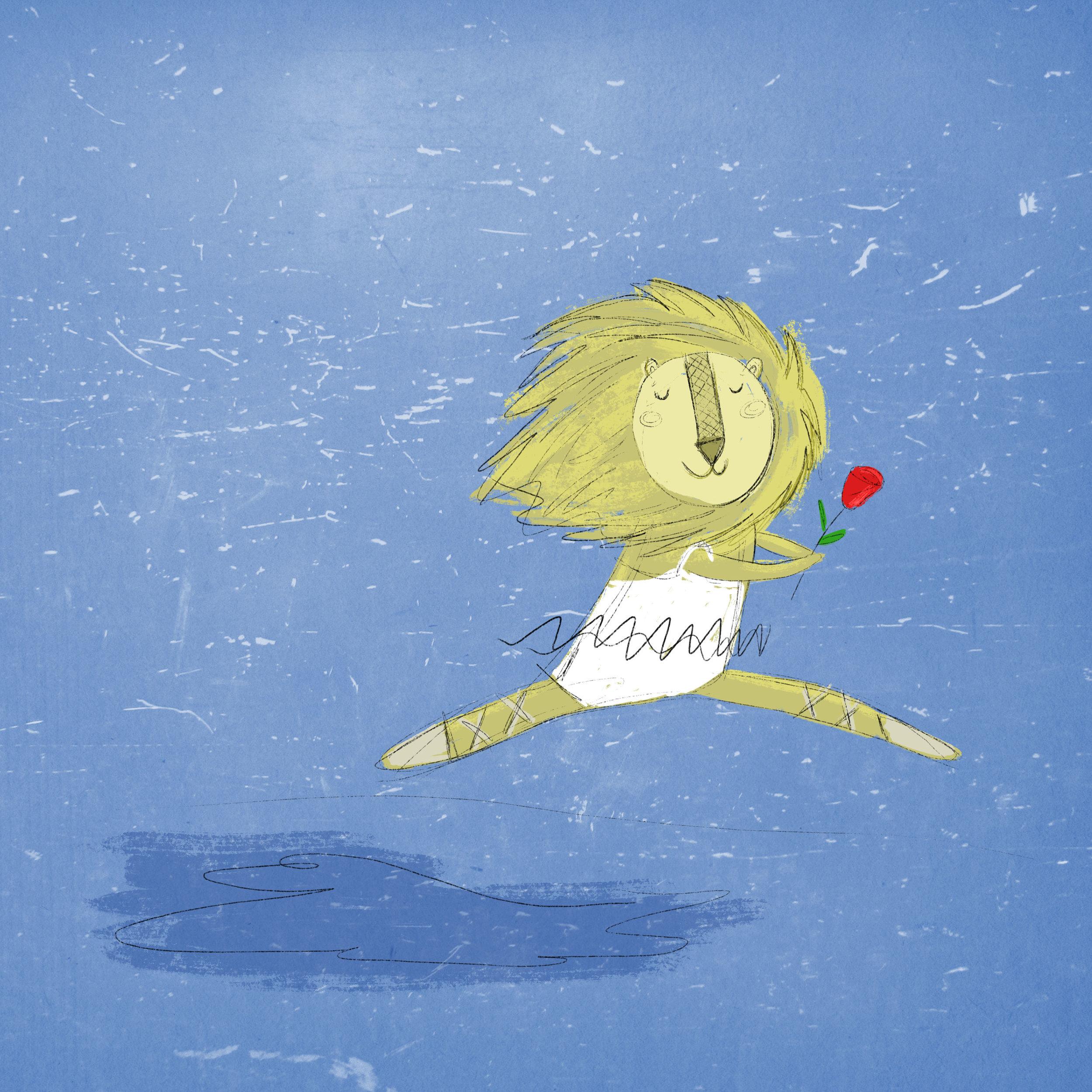 lion ballerino.jpg