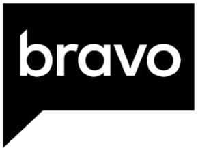 bravo-logo.jpg