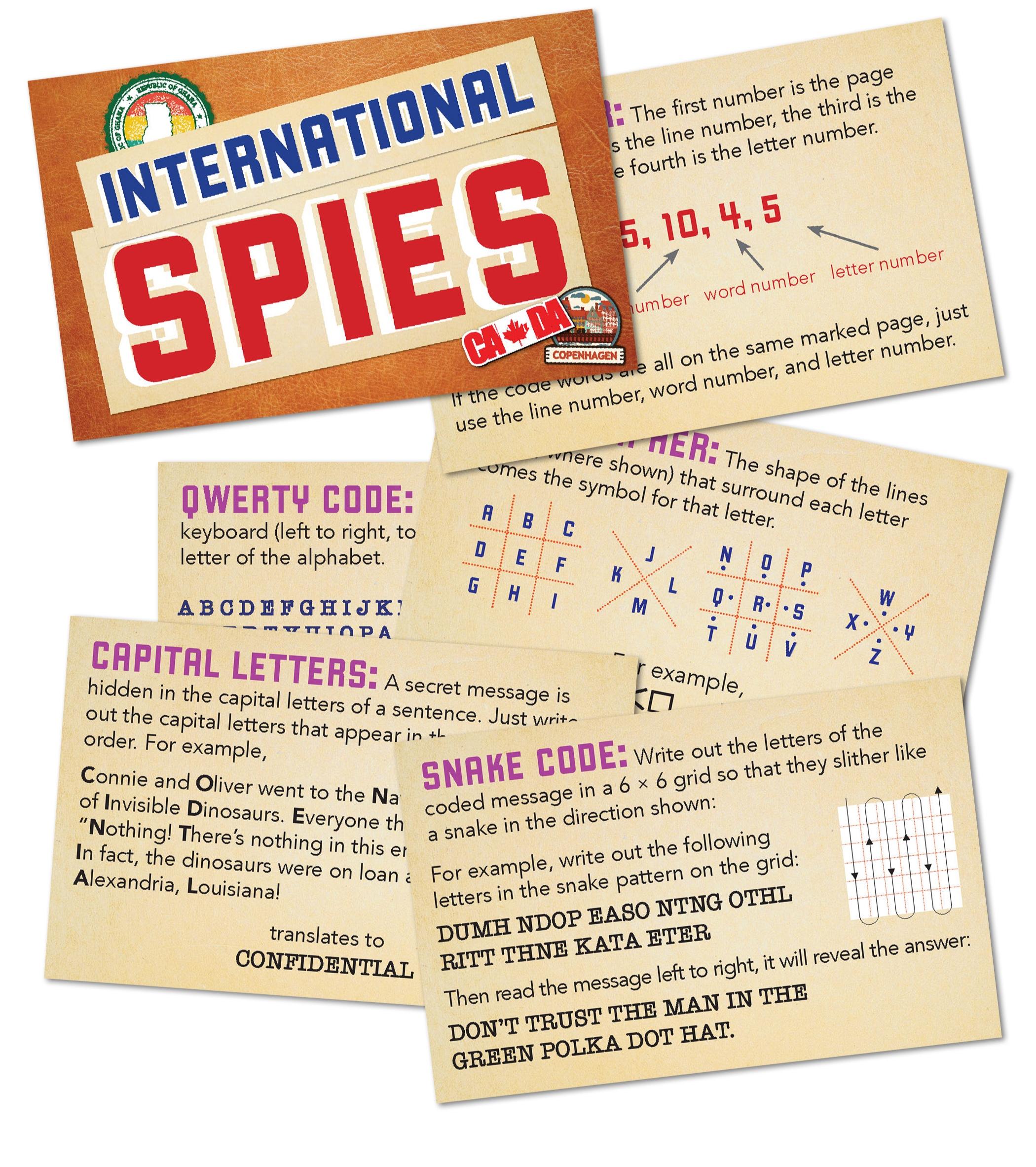 Spy+cards.jpg