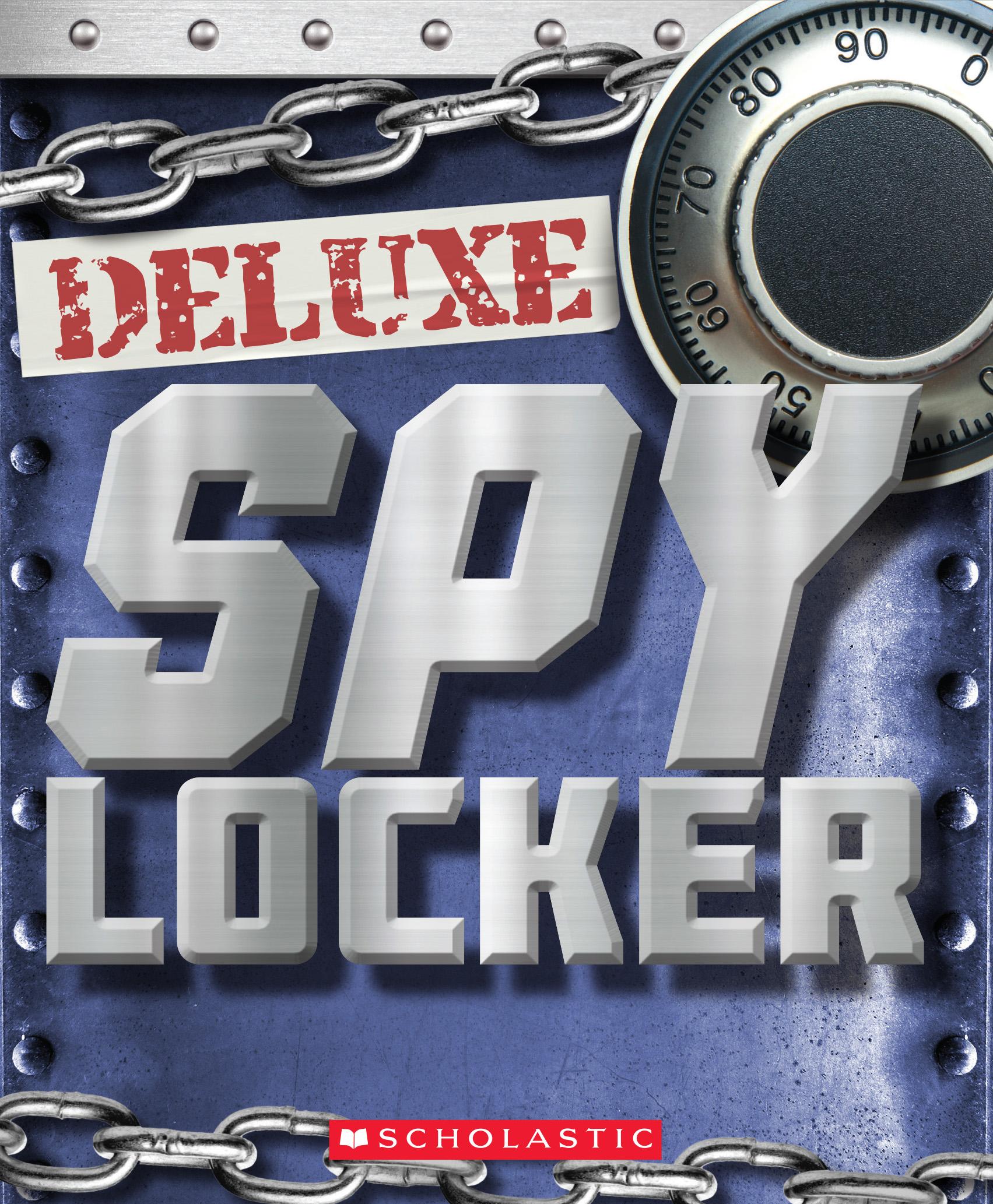 Spy Locker Front CVR Flat.jpg