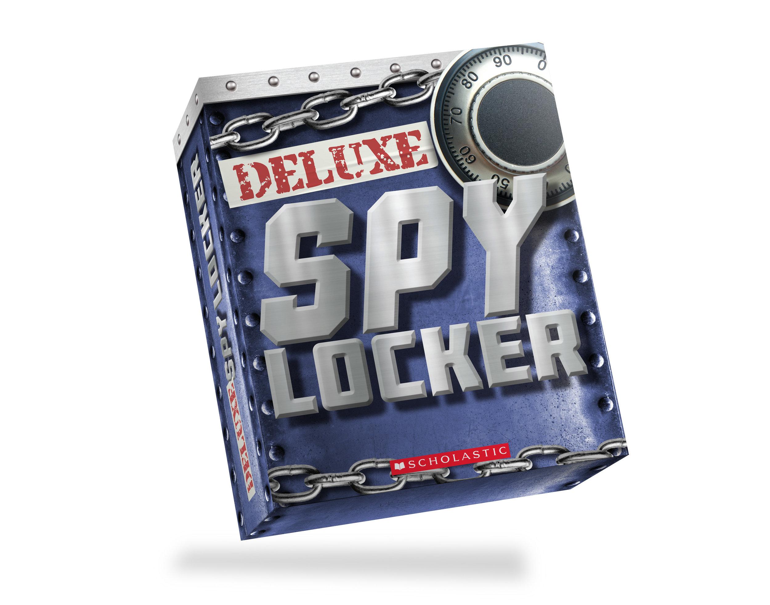 spy locker 3D front.jpg