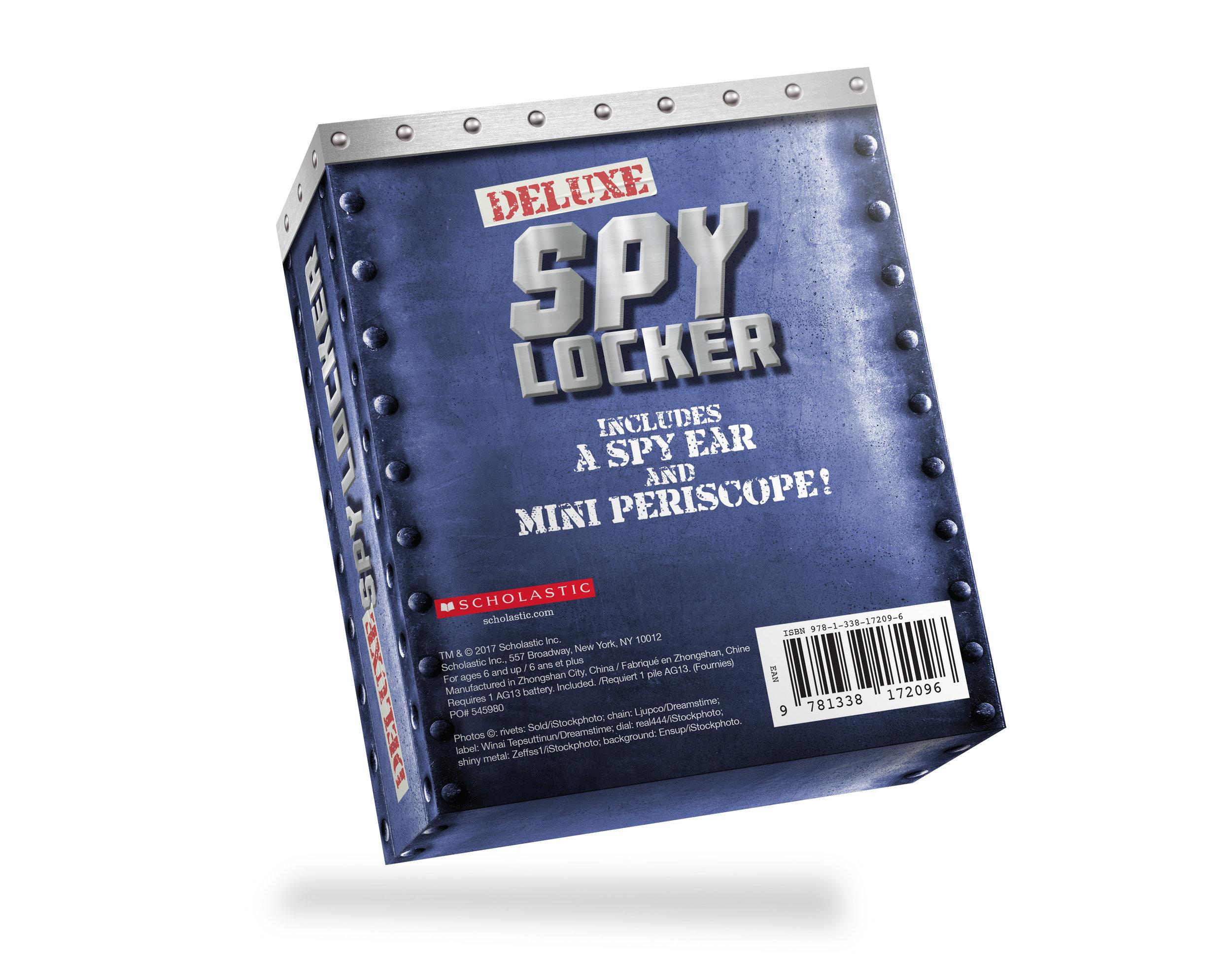 spy locker 3D back.jpg