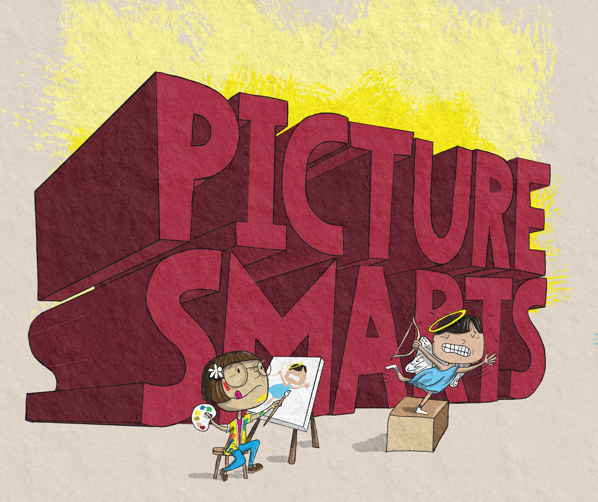 smarts p28_29.jpg