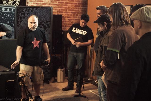 psw4 joe and the crew.jpg