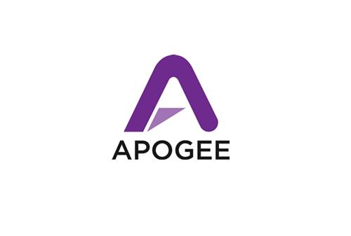 Apogee-logo.jpg