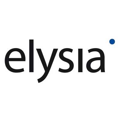 Elysia-logo.jpg