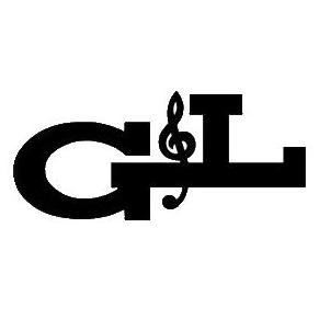 G&L_Logo.png