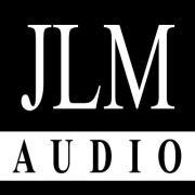 JLM Audio.jpg