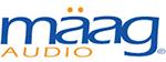 maag_logo.png
