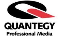 Quantegy.jpg