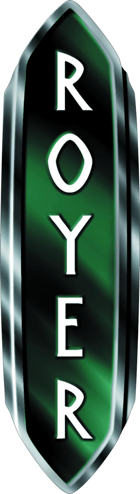 Royer-logo-Lg.jpg