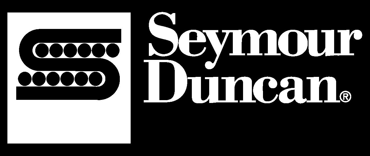 Seymour_Duncan-logo.png