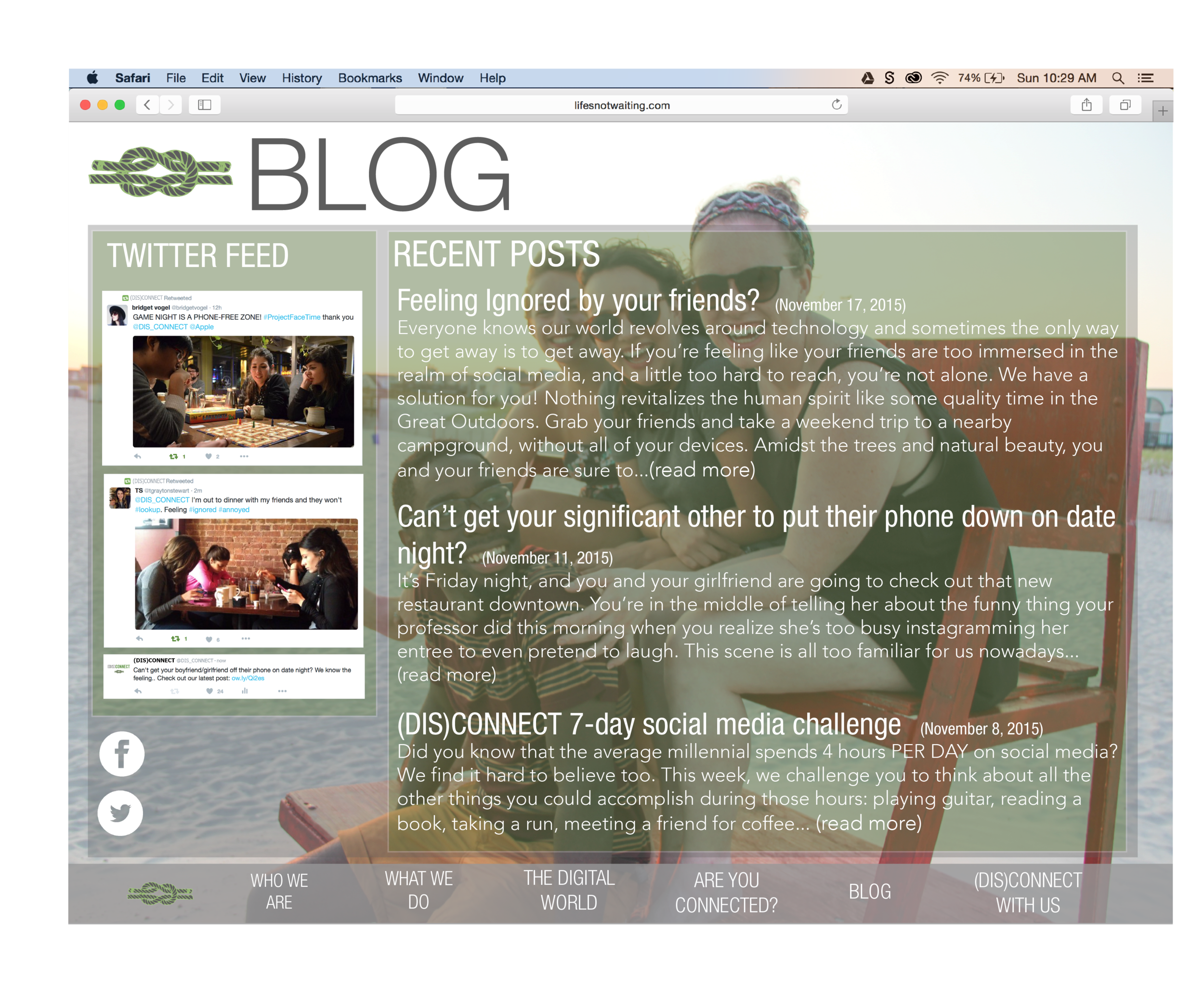Blog page.png