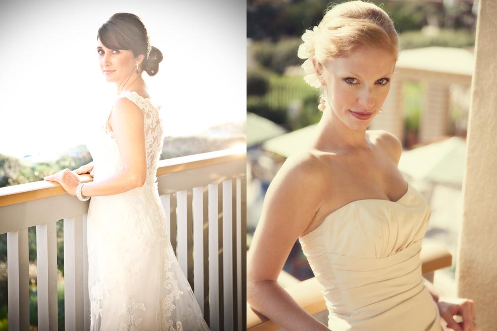 bridesonbalcony.jpg