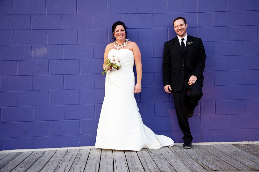 sarah&martin{happy couple} (221).jpg