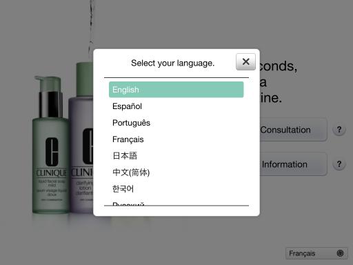 clinique_languages@2x.png